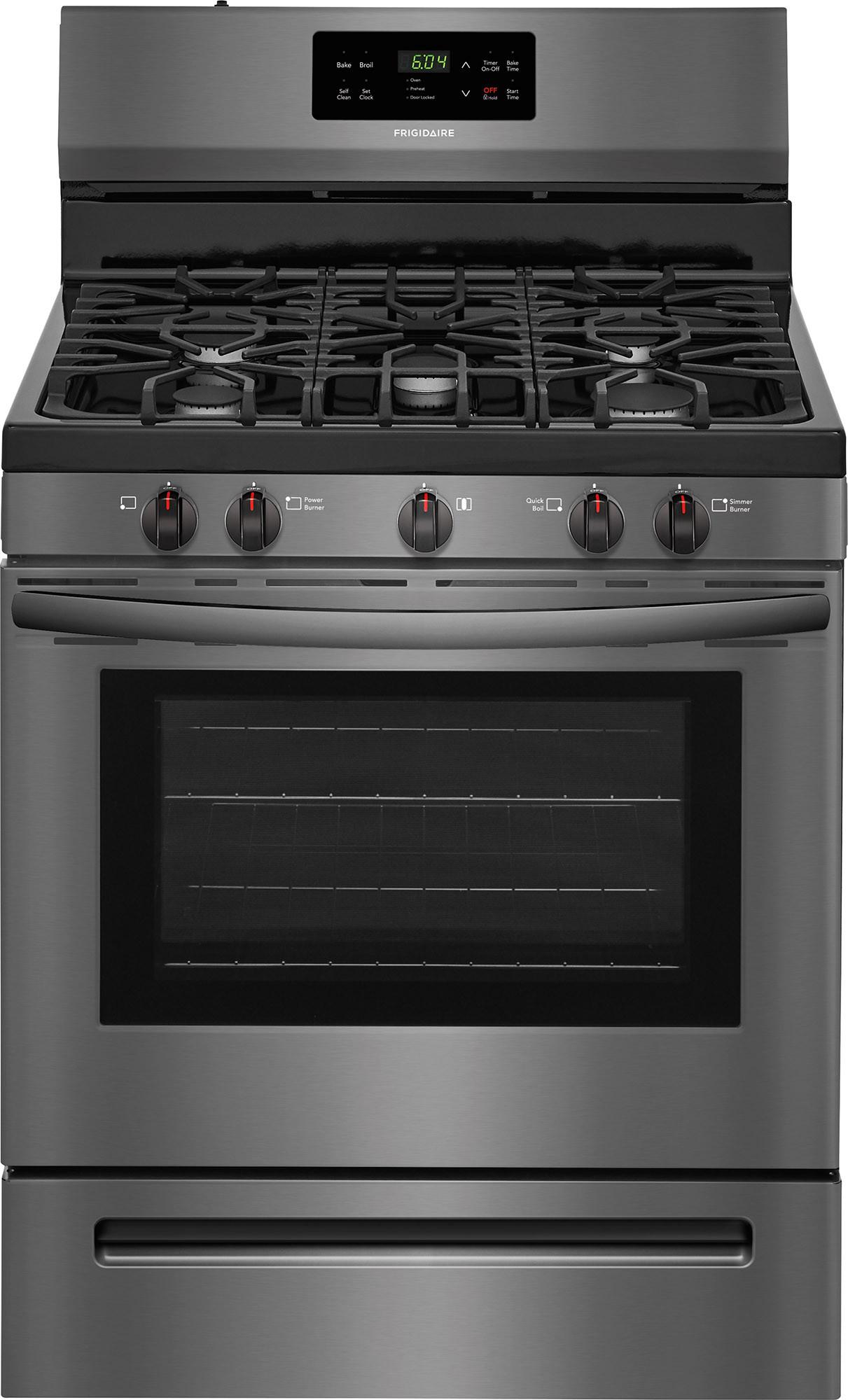 gas ranges gas stoves - Kitchen Stove