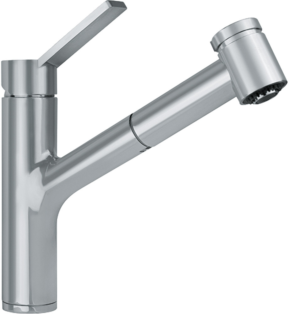 english taps youtube faucet faucets watch franke pescara