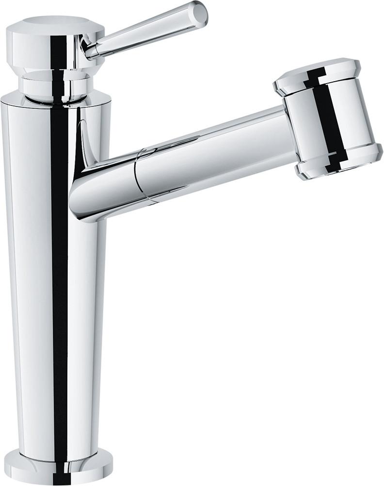 Franke Faucets