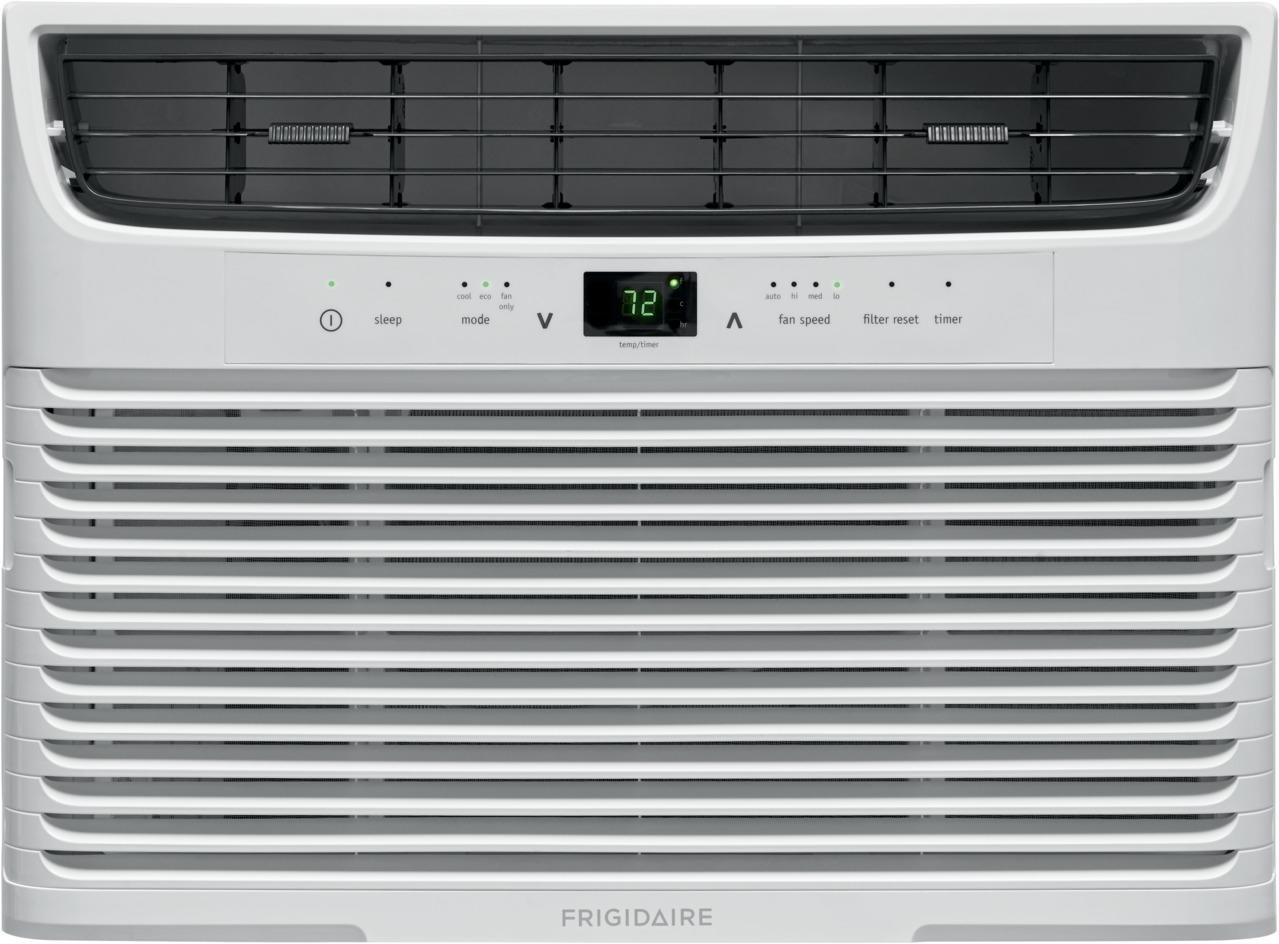 Frigidaire 10,000 BTU Window Air Conditioner FFRA102ZA1