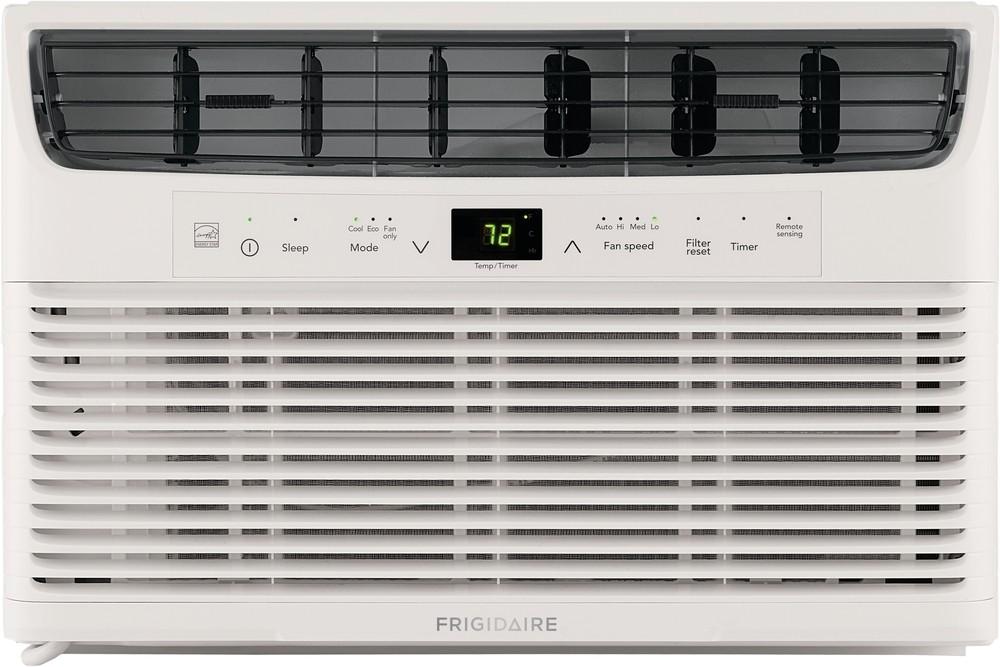 Frigidaire 5,000 BTU Window Air Conditioner FFRE053ZA1