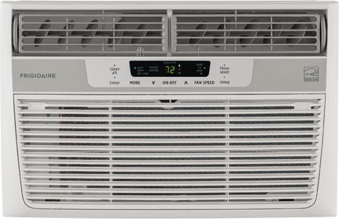 Room Air Conditioners - LG, Amana & GE for Sale | AJ Madison
