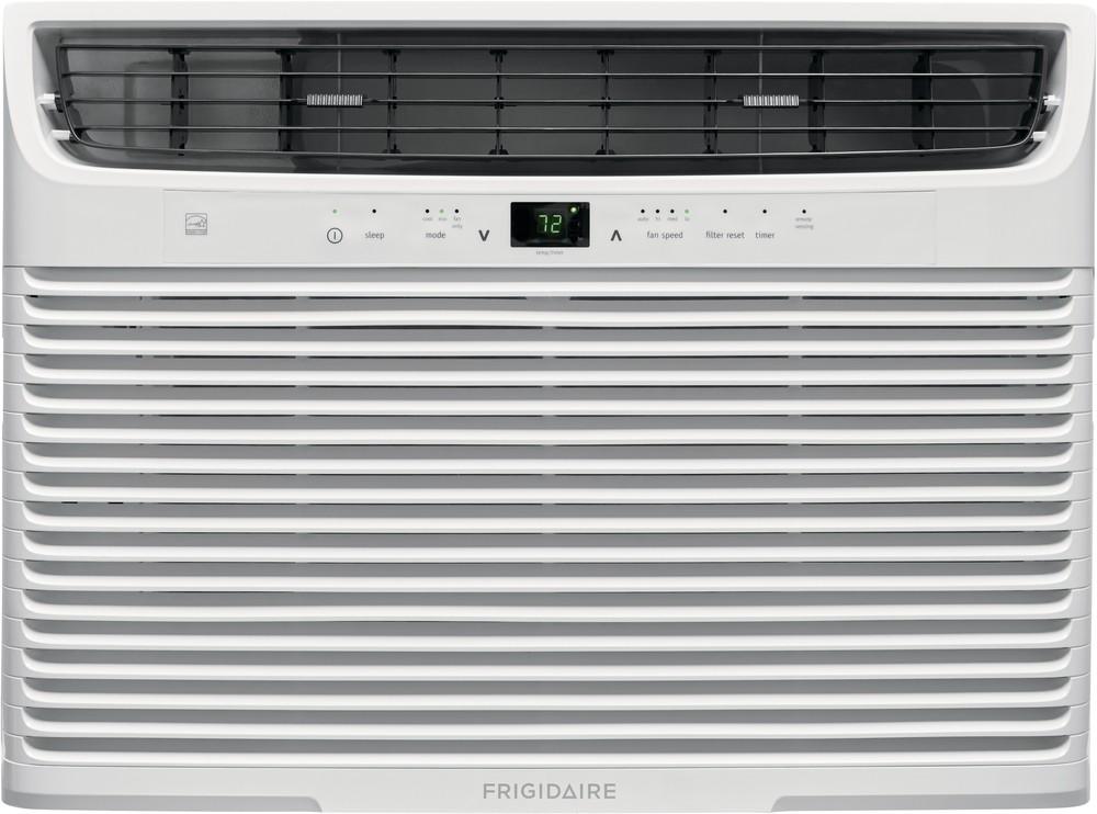 Frigidaire 12,000 BTU Window Air Conditioner FFRE123ZA1