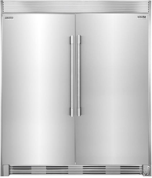 Frigidaire Ffrefr8 Column Refrigerator