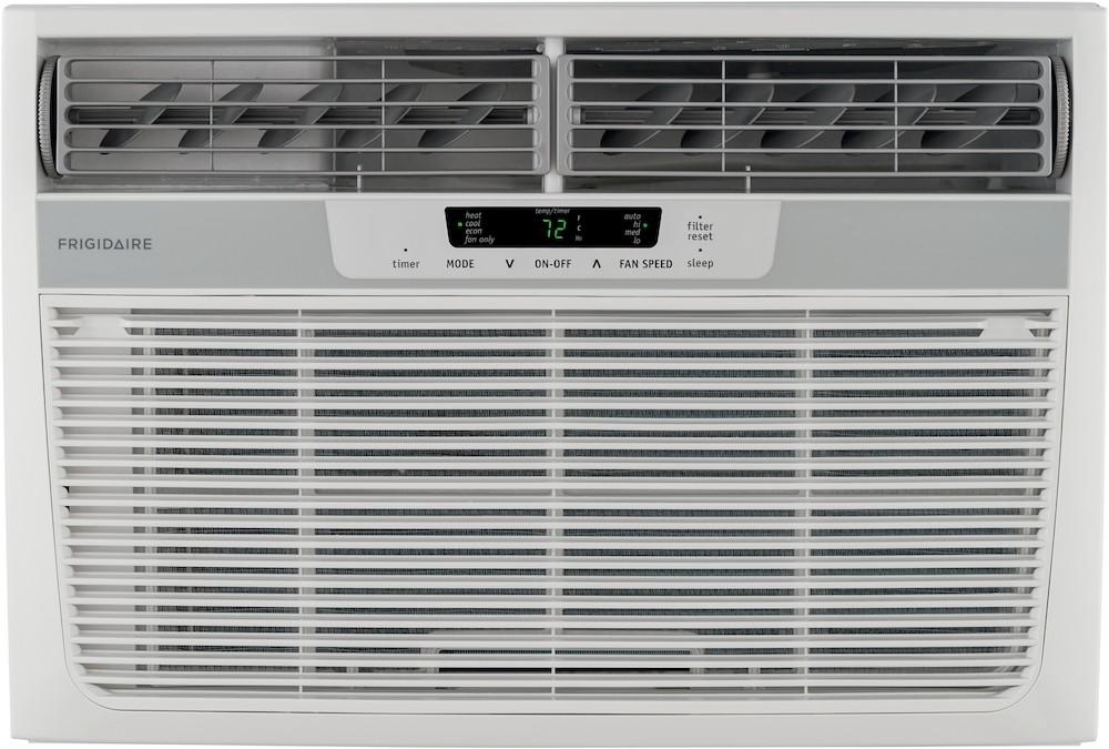 Frigidaire 11,000 BTU Window Air Conditioner FFRH1122U1