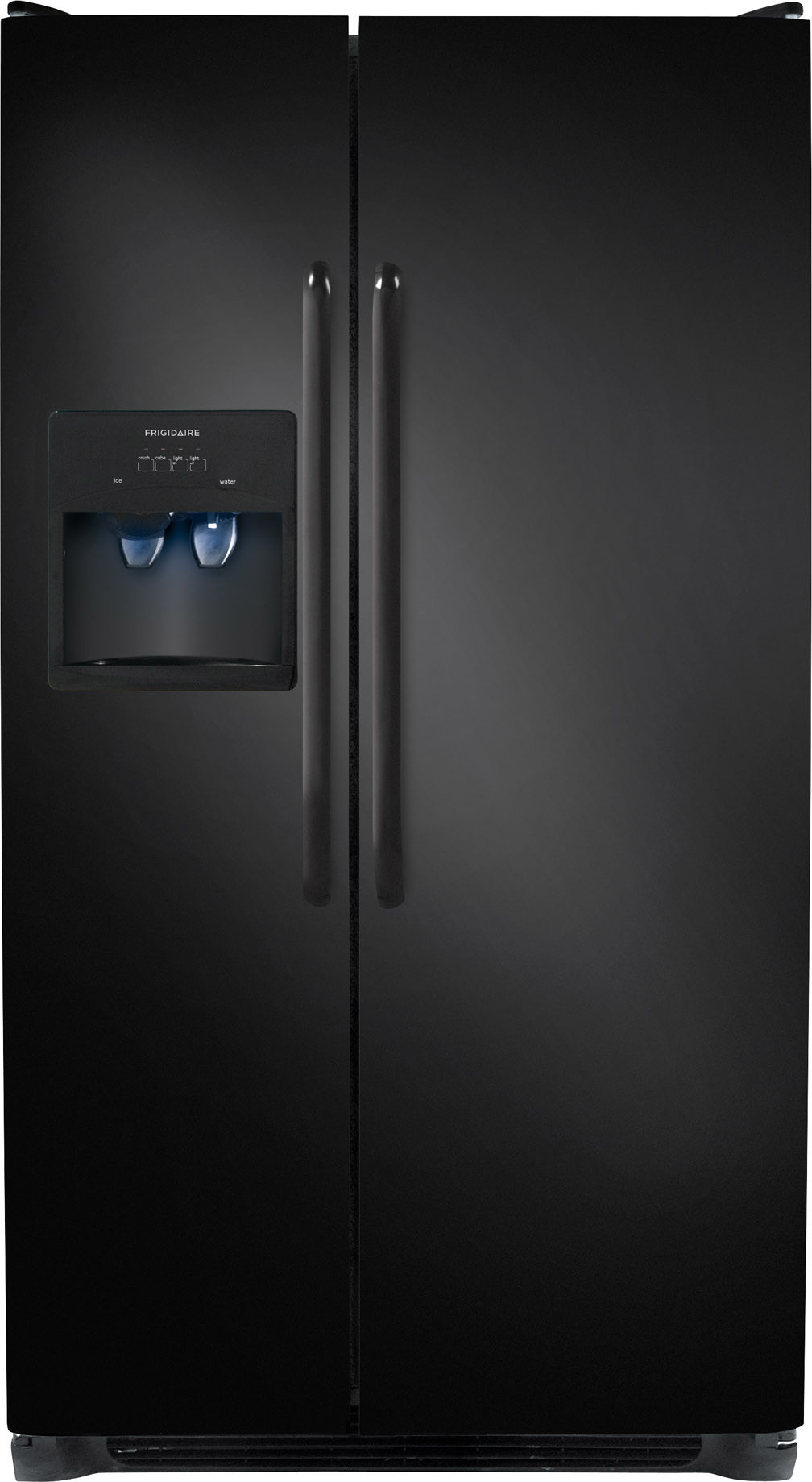 Side by side refrigerator no water dispenser - Side By Side Refrigerator No Water Dispenser 6