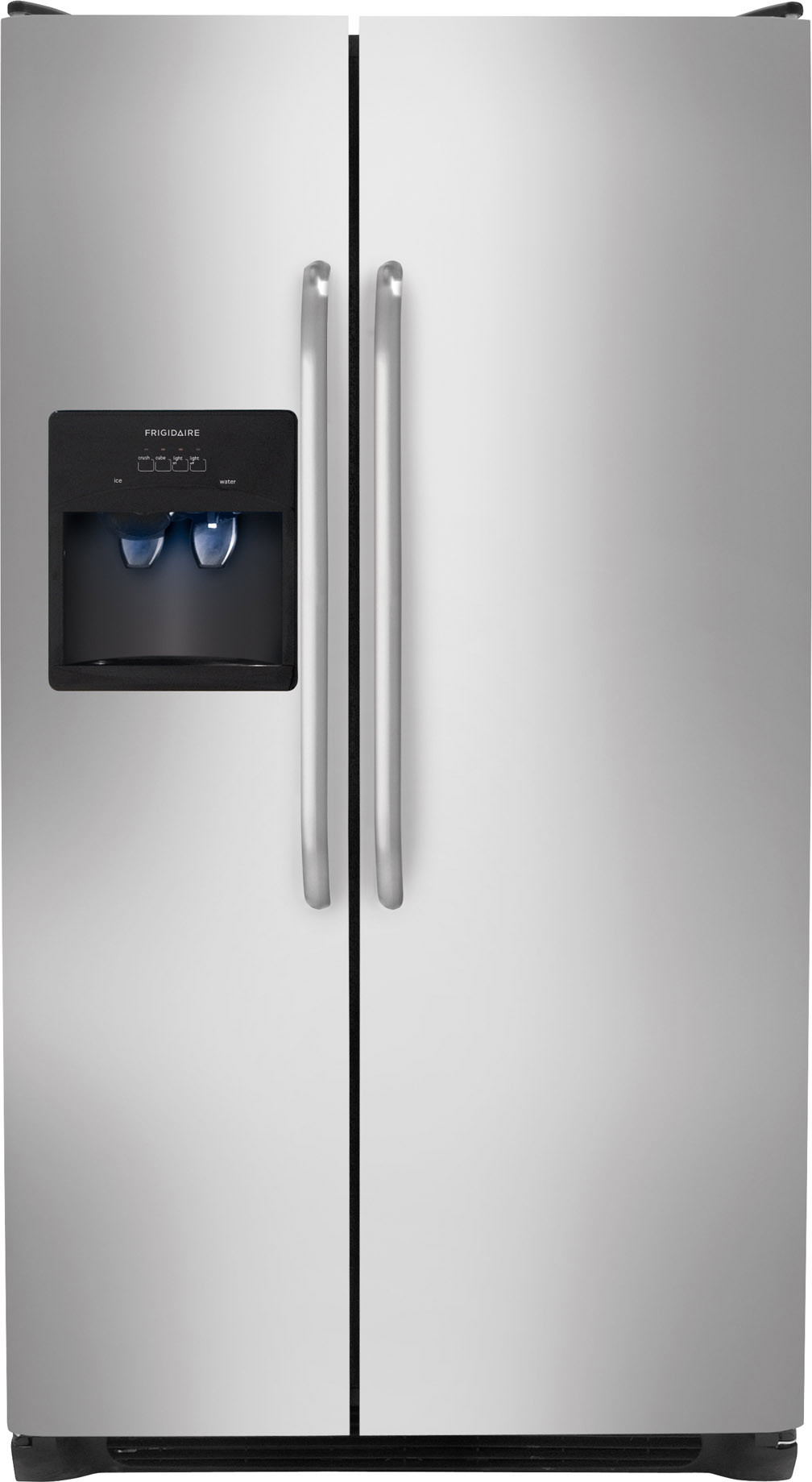 Side by side refrigerator no water dispenser - Side By Side Refrigerator No Water Dispenser 2