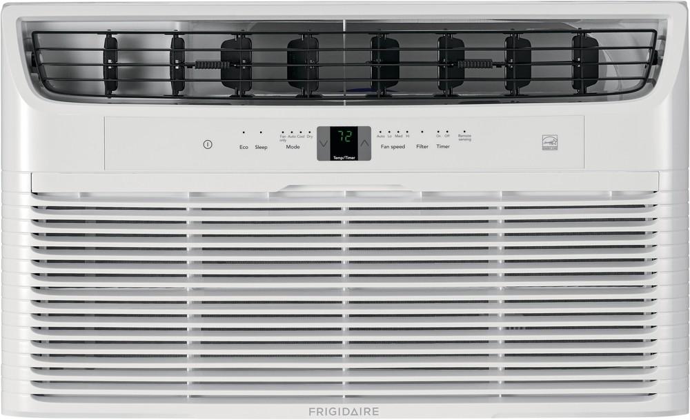 Frigidaire 12,000 BTU Wall Air Conditioner FFTA123WA1
