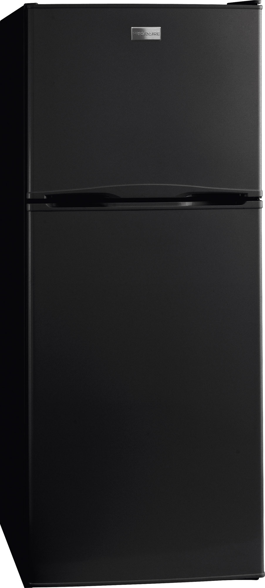 Side by side refrigerator 30 inch width - Side By Side Refrigerator 30 Inch Width 42