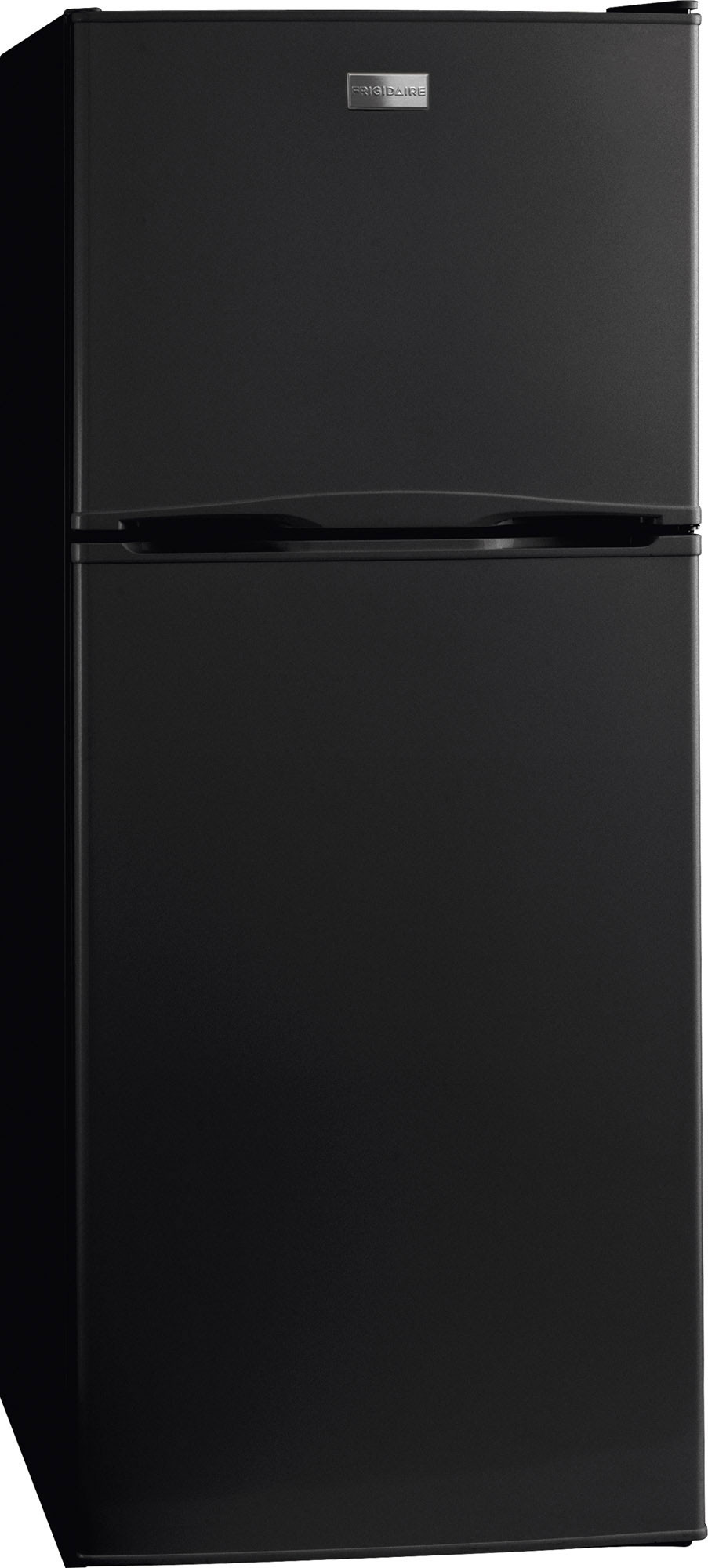 Frigidaire Top Freezer Refrigerators
