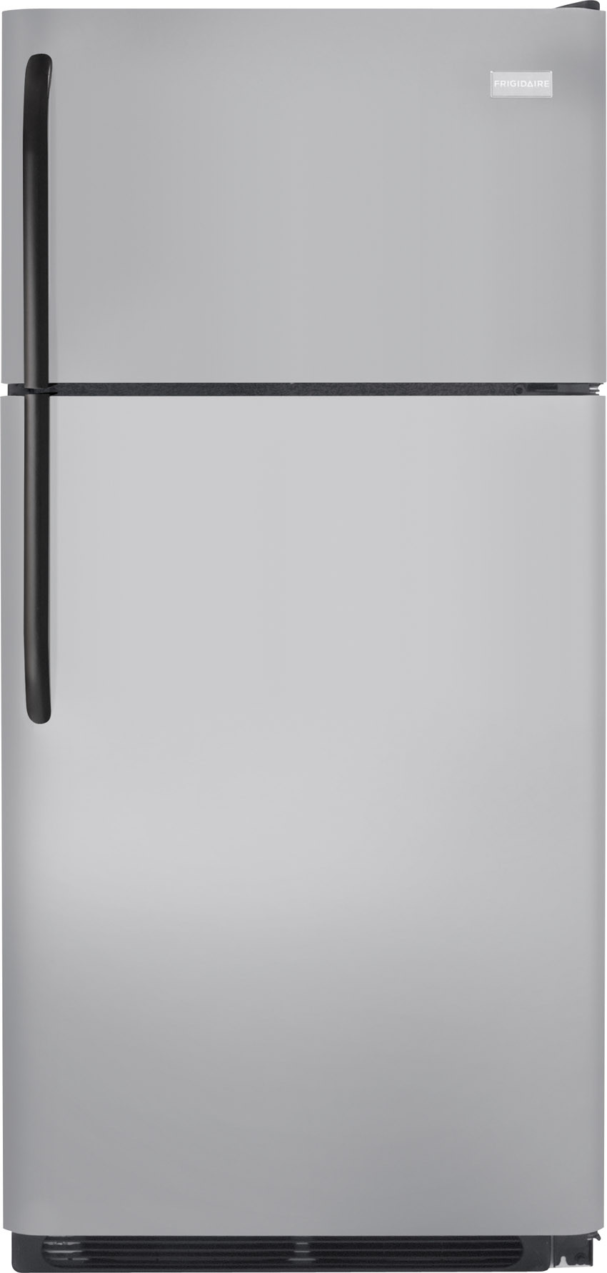 Ge 30 inch side by side white refrigerator - Ge 30 Inch Side By Side White Refrigerator 22