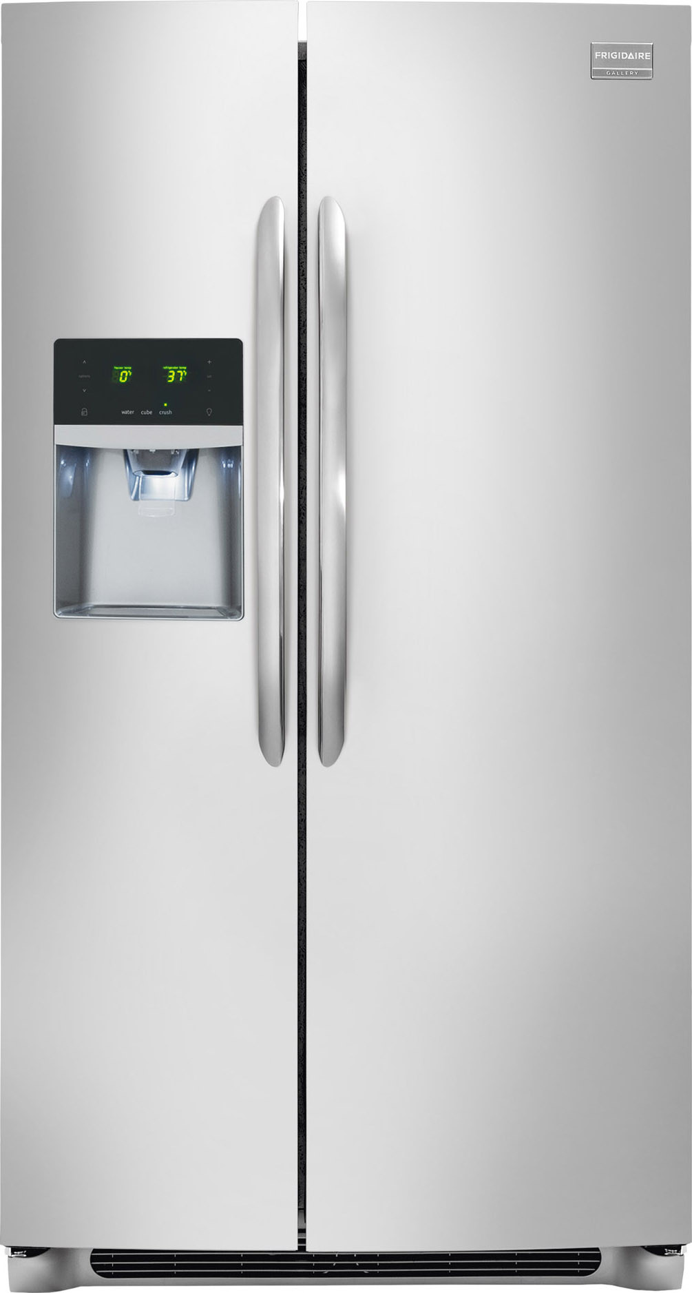 refrigerator 65 inches high. refrigerator 65 inches high