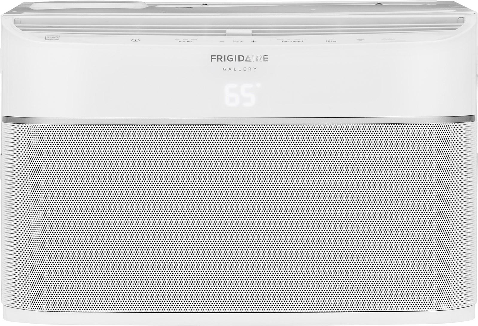 Frigidaire Fgrc0644u1 6000 Btu Room Air Conditioner With