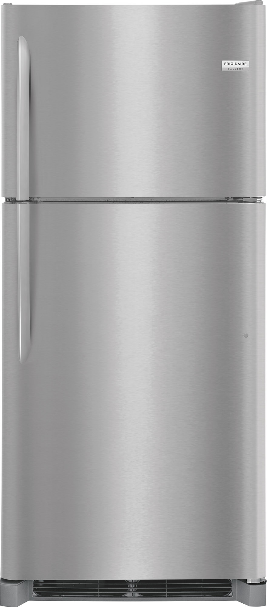 Frigidaire Fgtr2042tf 30 Inch Freestanding Top Mount