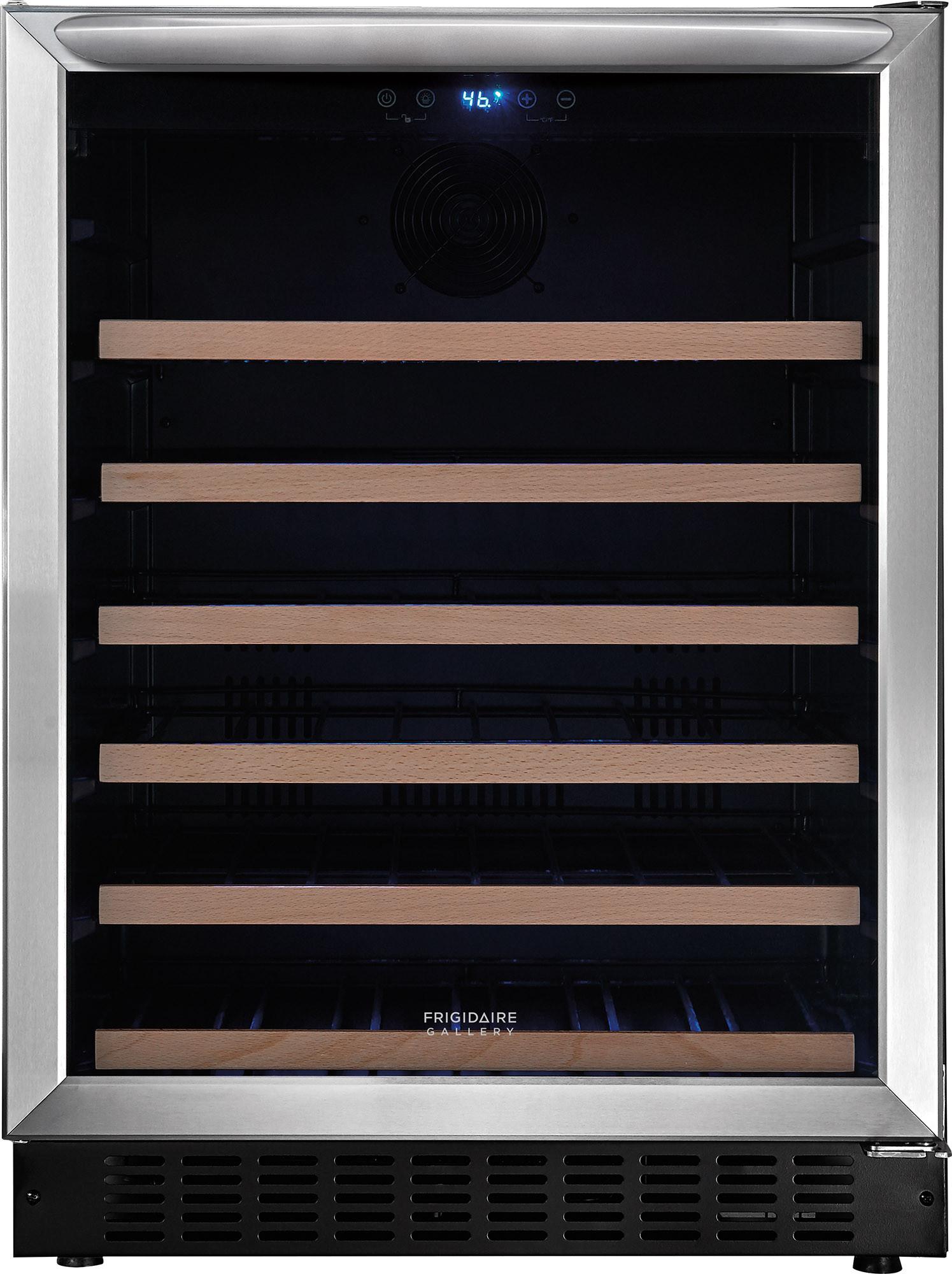 Undercounter Drink Refrigerator Width 19 239 Wine Coolers