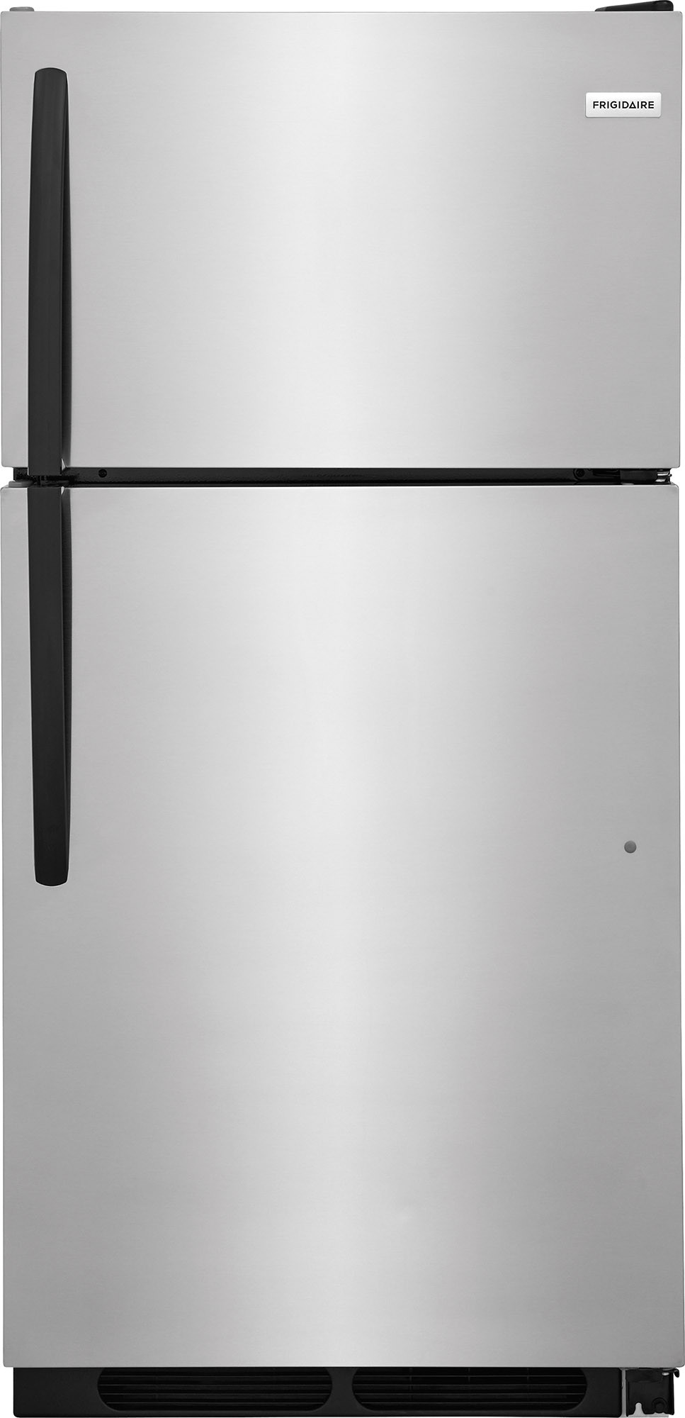 Frigidaire Ffht1514ts 28 Inch Top Freezer Refrigerator With Store Avanti Wiring Diagram Image Disclaimer