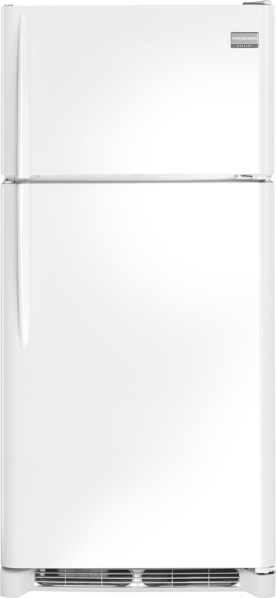 frigidaire fghb2866pp 36 inch french door with cool zone frigidaire fghb2866pp 36 inch french