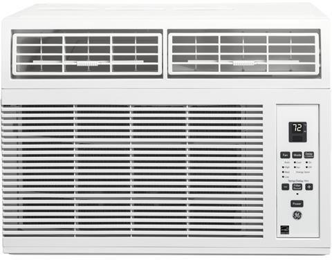 GE 5,500 BTU Window Air Conditioner AHM05LY
