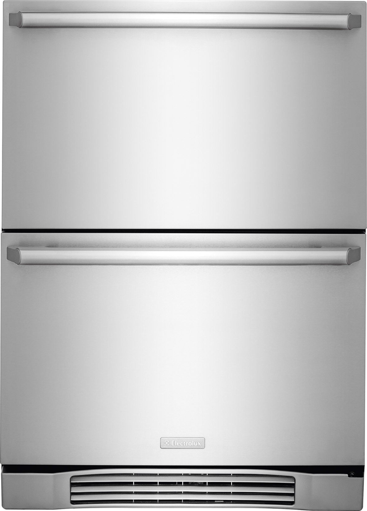 refrigerators the com t whirlpool content that but move much reviewed refrigerator you s interior alright can single drawer shelves review