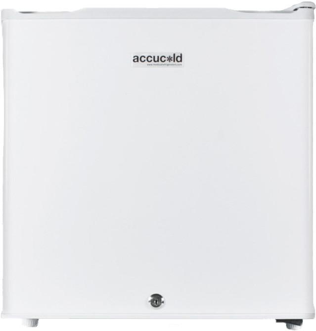 Accucold 1.4 Cu. Ft. Compact Upright Freezer Fs21l