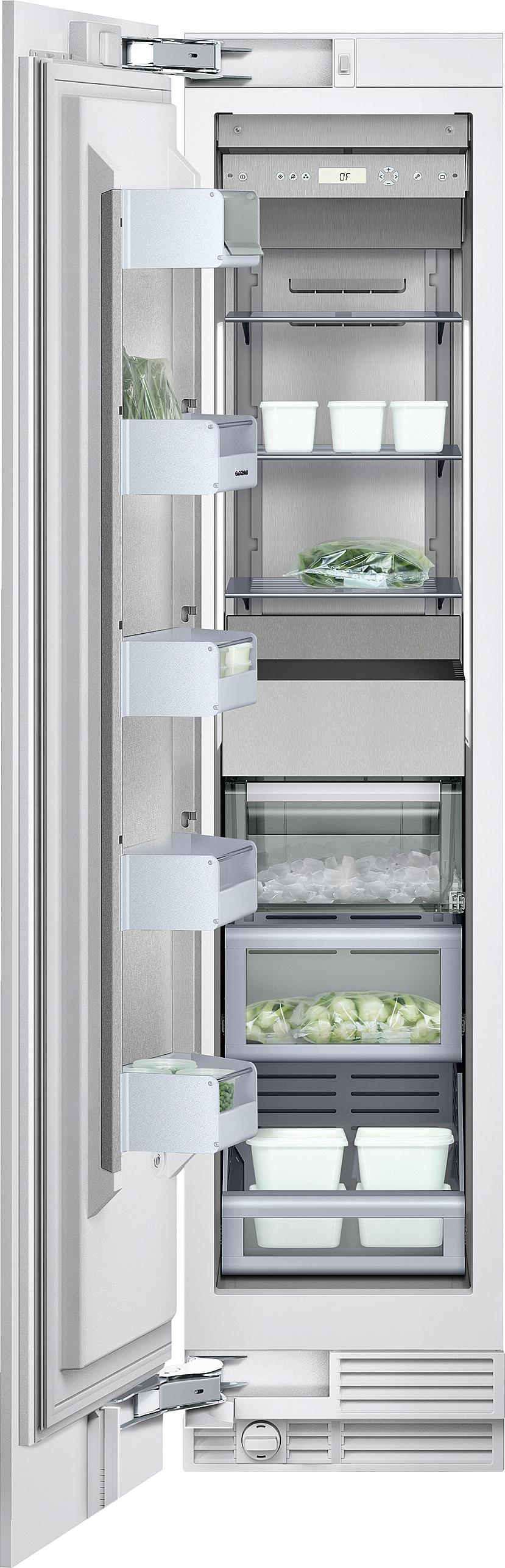 Ge Upright Freezer Manual Total Capacity 6 99 Cu Ft Freezers