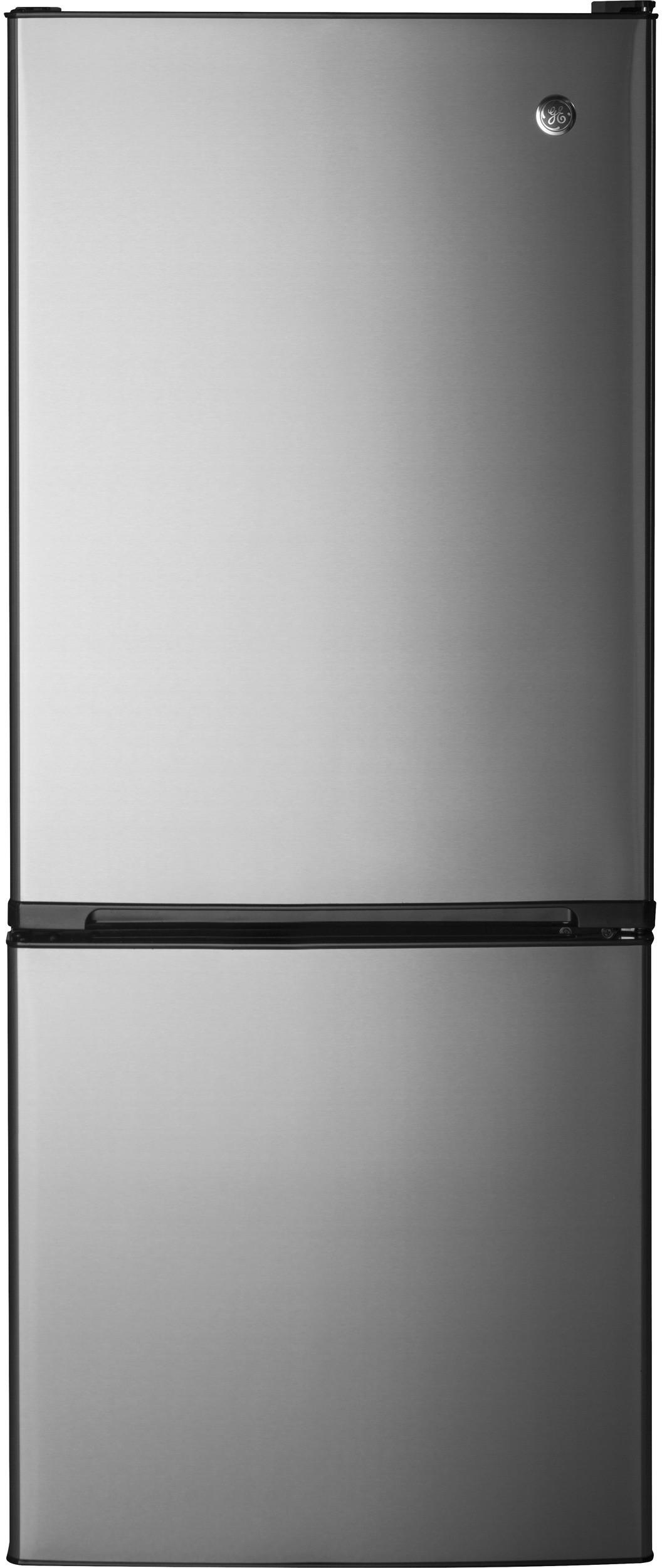 Appliance Stores Nashville Tn Ge Refrigerators
