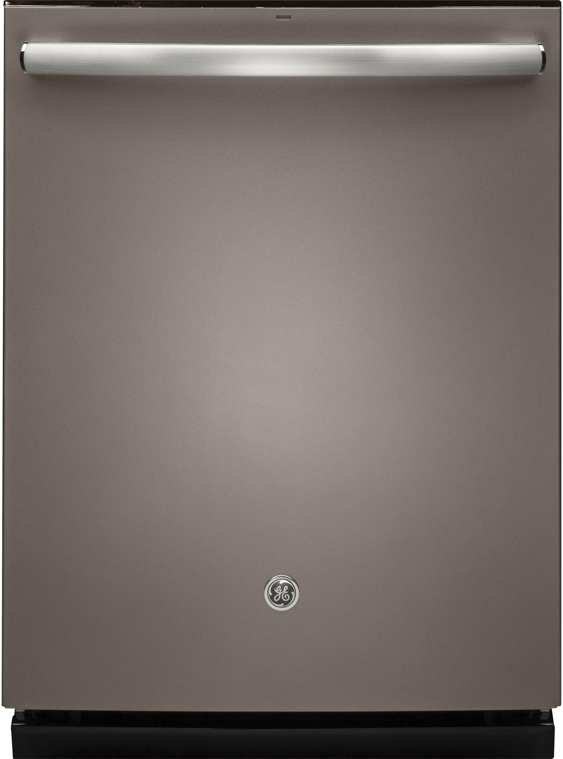 Stainless Steel Dishwasher Panel Kit Dishwashers