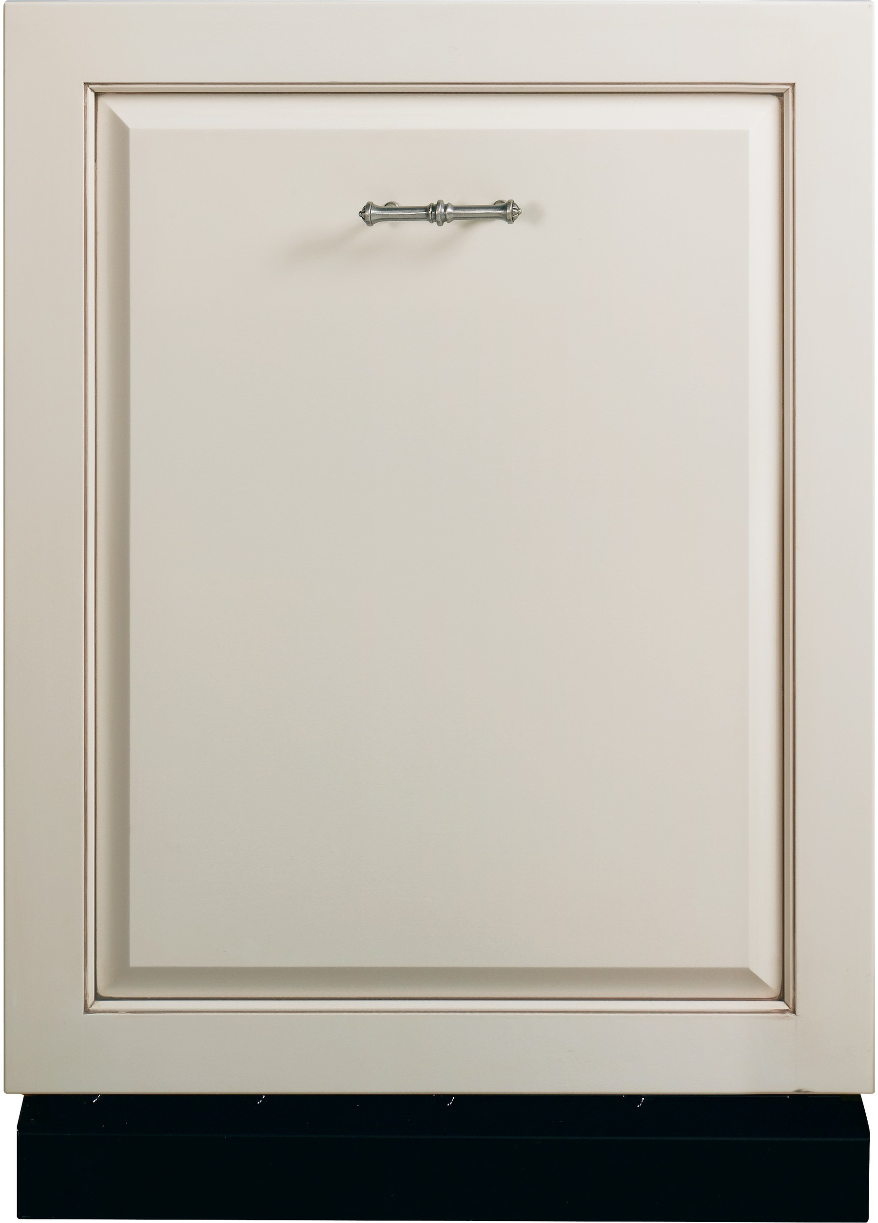 Bosch Panel Ready Dishwasher Roselawnlutheran
