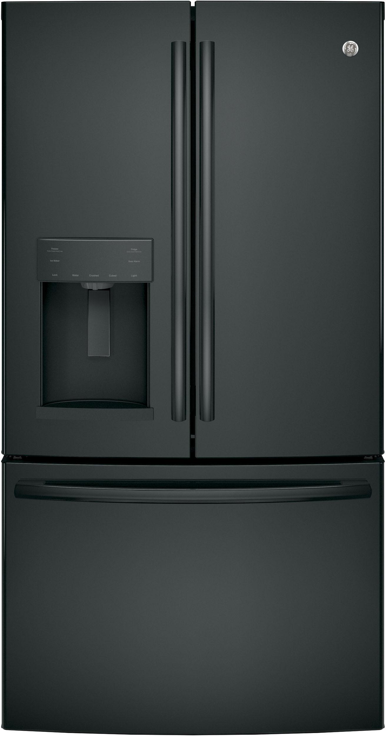 Appliance Stores Nashville Tn Black Ge Refrigerators