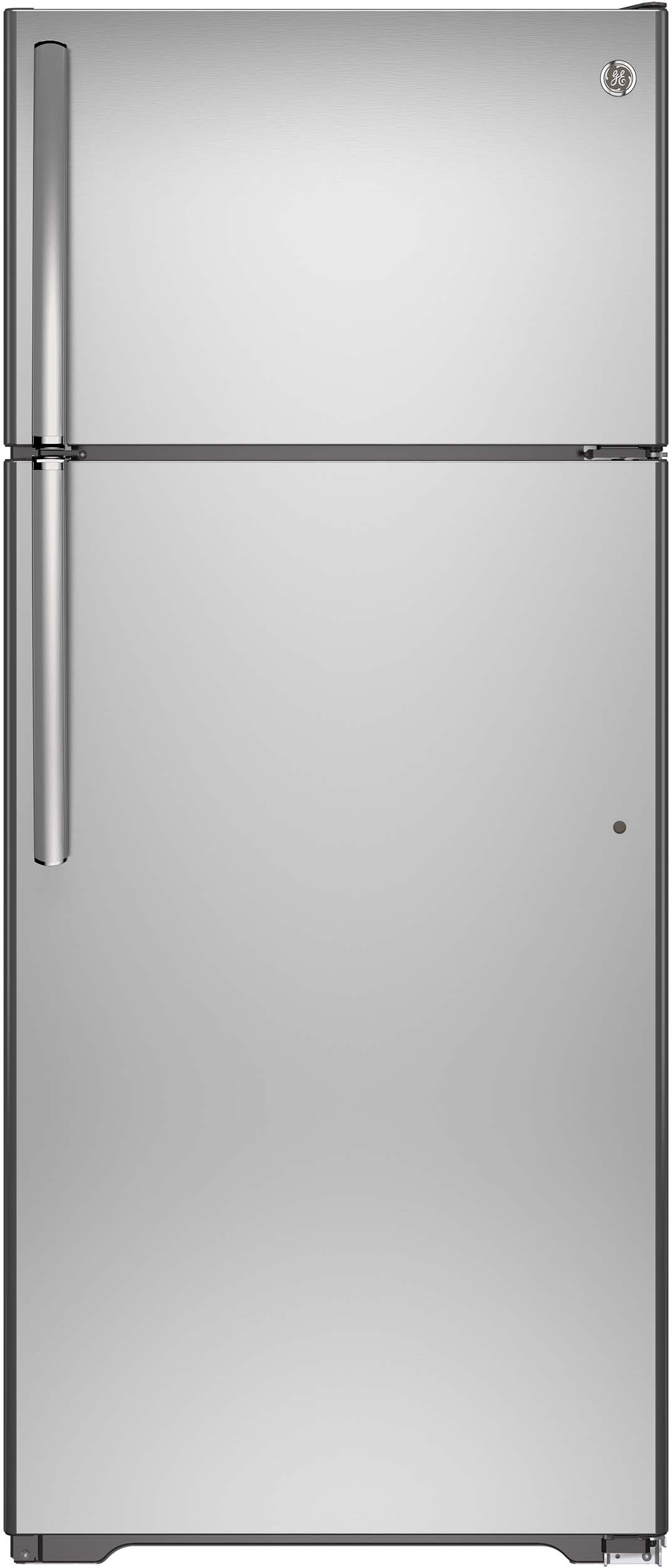 Energy Star Kitchen Appliances Ge Refrigerators Profile Side By Side Refrigerators Aj Madison