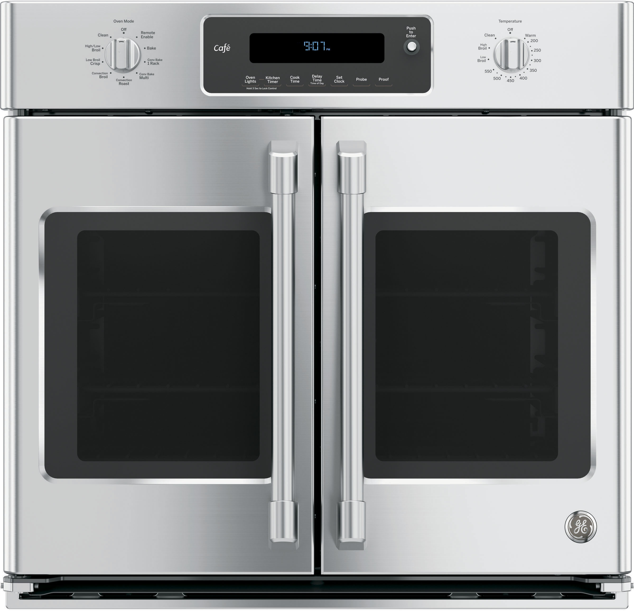24 inch built in oven microwave combo - 24 Inch Built In Oven Microwave Combo 54