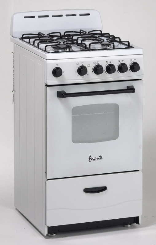 Cooking Ranges Stoves