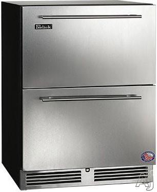 freezer counter drawers fridge under white undercounter uk lovely