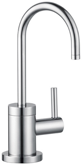 Hansgrohe Talis S Filtration Faucet 04301000