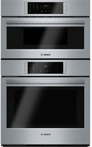 best buy electric double wall ovens ge reviews whirlpool series speed oven