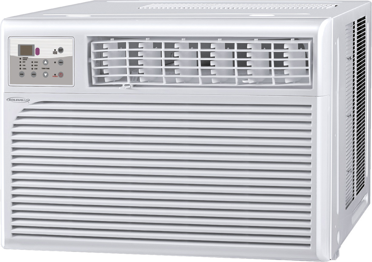 Window 14,000 - 15,999 Room Air Conditioners