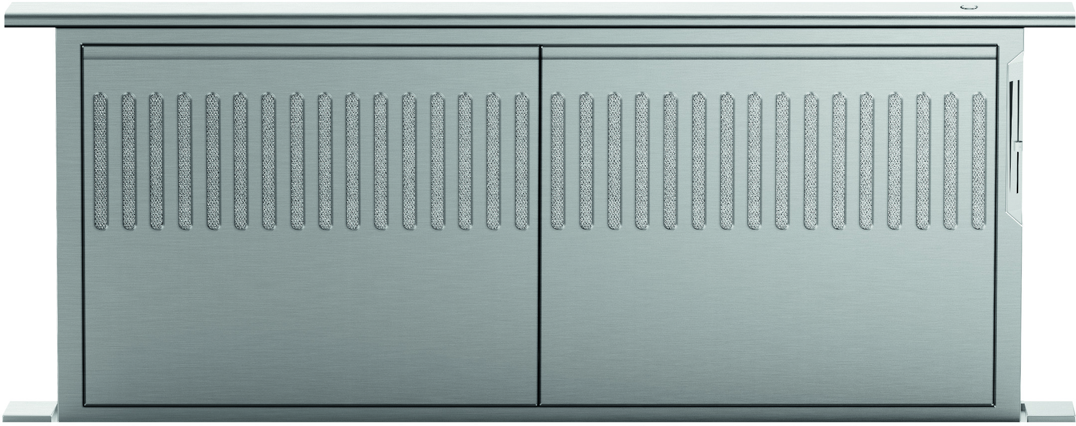 Fisher & Paykel HD36 36 Inch Downdraft Ventilation System