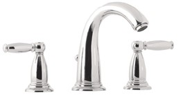 Hansgrohe Swing C Faucet 06117920