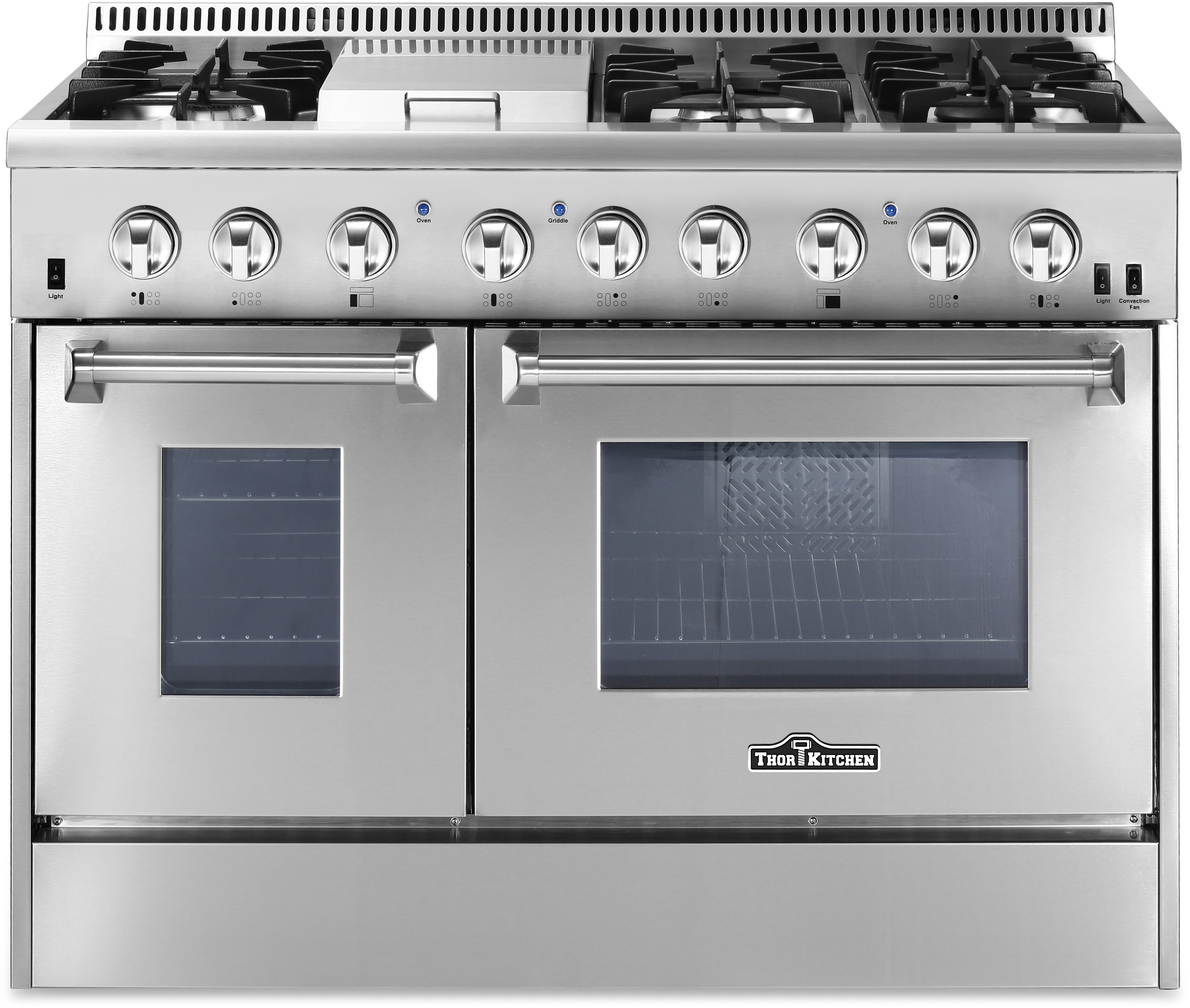 best dual oven electric range 2015 5 top performing induction
