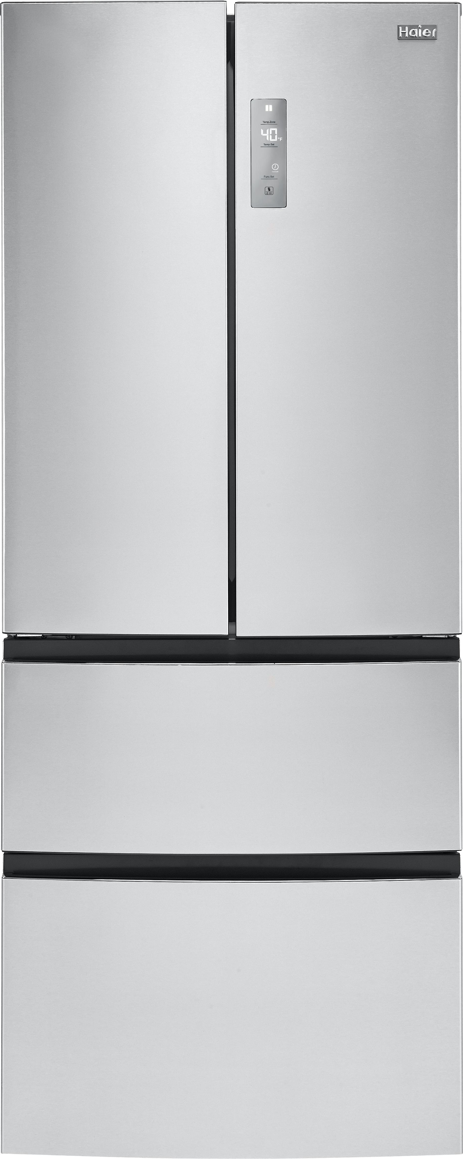 Side by side refrigerator 30 inch width - Side By Side Refrigerator 30 Inch Width 17