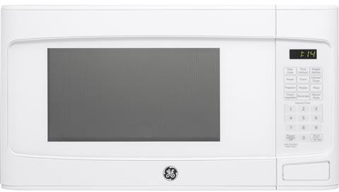 Microwave 17 Inches Wide Droughtrelief Org