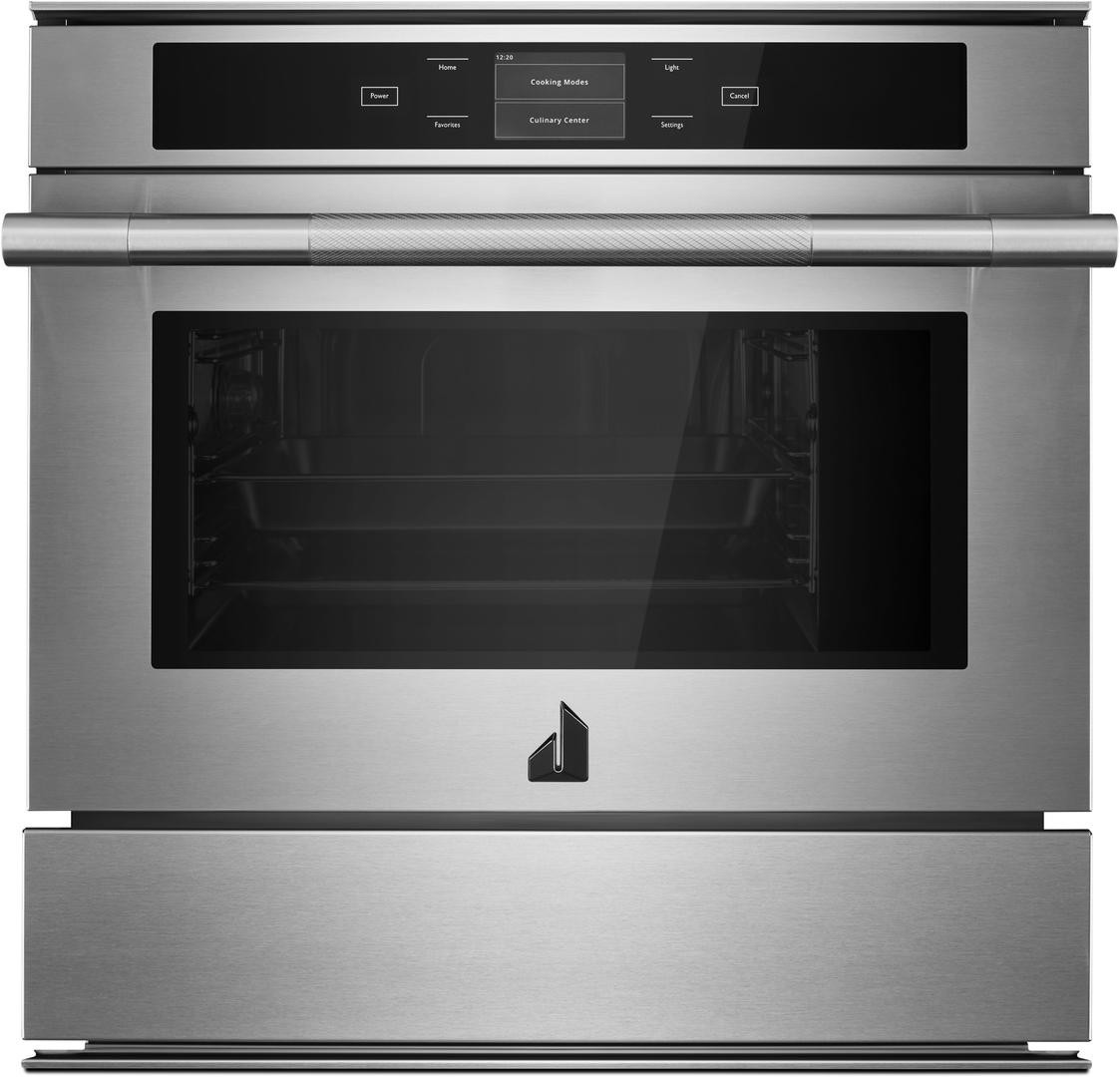 Jenn Air Microwave Oven Combo Manual Bestmicrowave