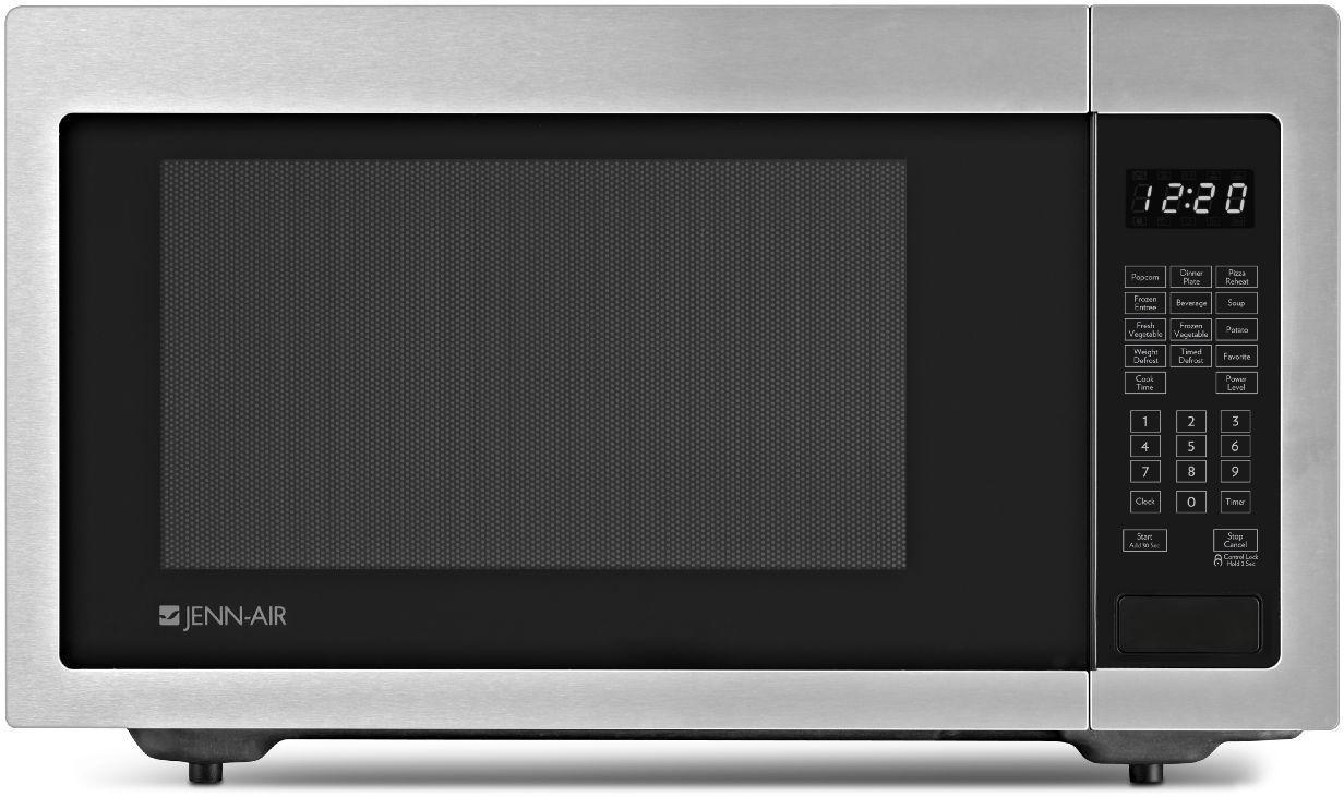 Jenn Air Microwave >> Jennair Stainless Steel Series Jmc1116as