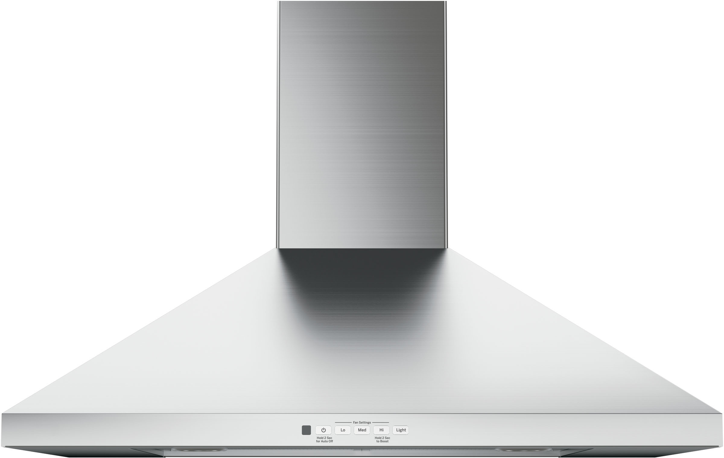 Range Hoods Kitchen Stove Vent Hoods – Hood Kitchen
