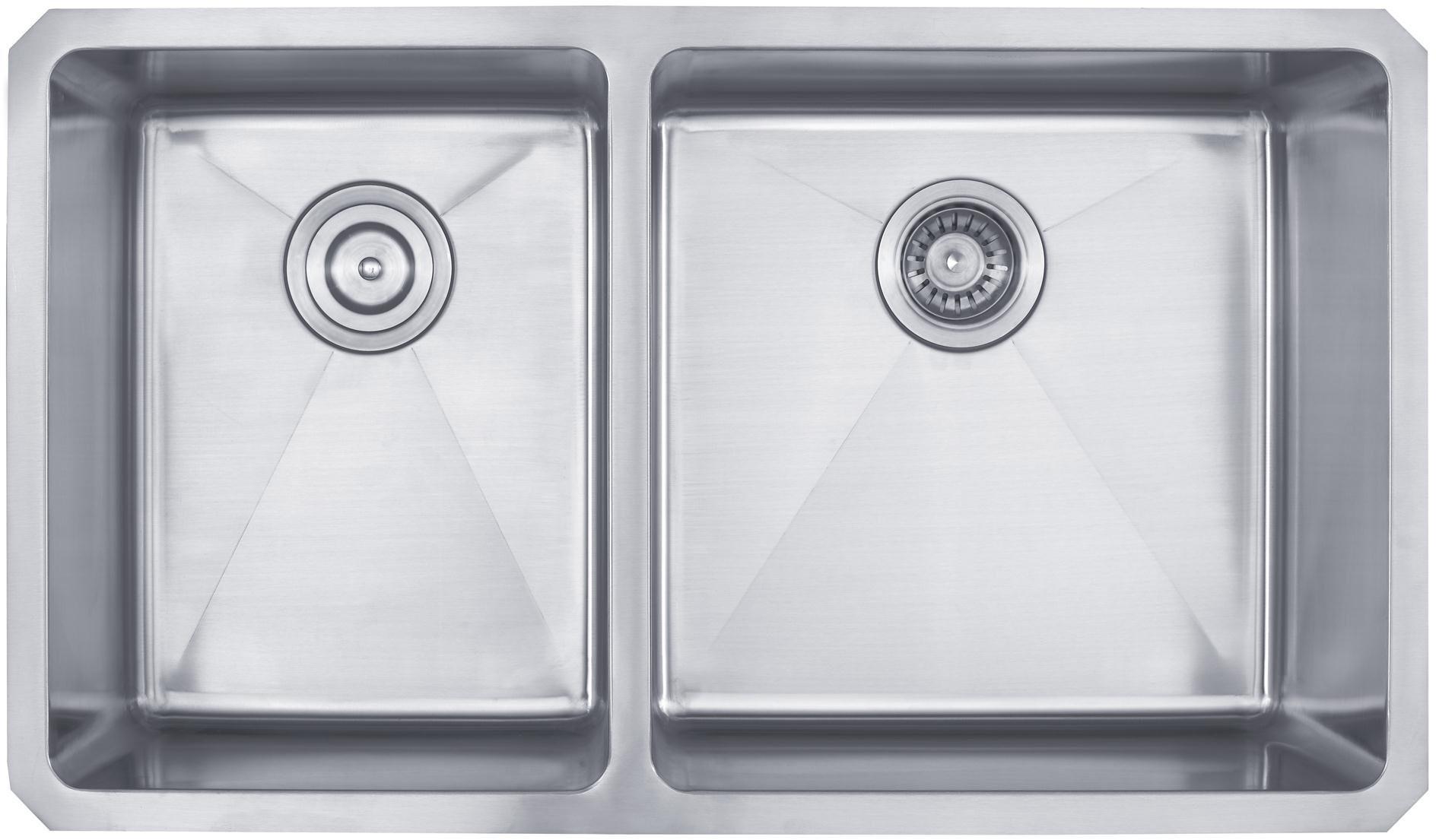 bosch kitchen sinks ~ befon for .