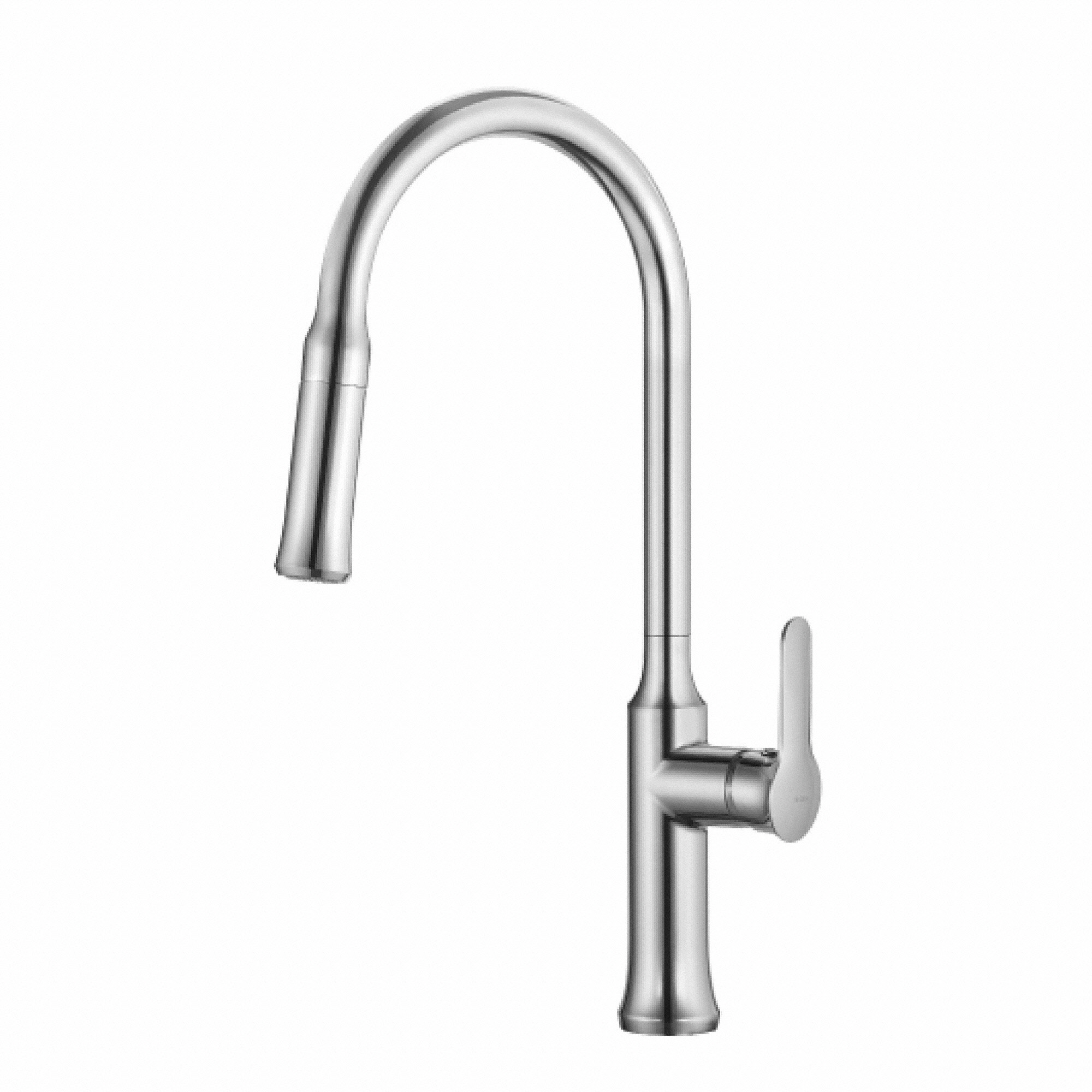best water attachment rated filter kitchen american in built and top faucets faucet filtered pur with gallery standard dispenser