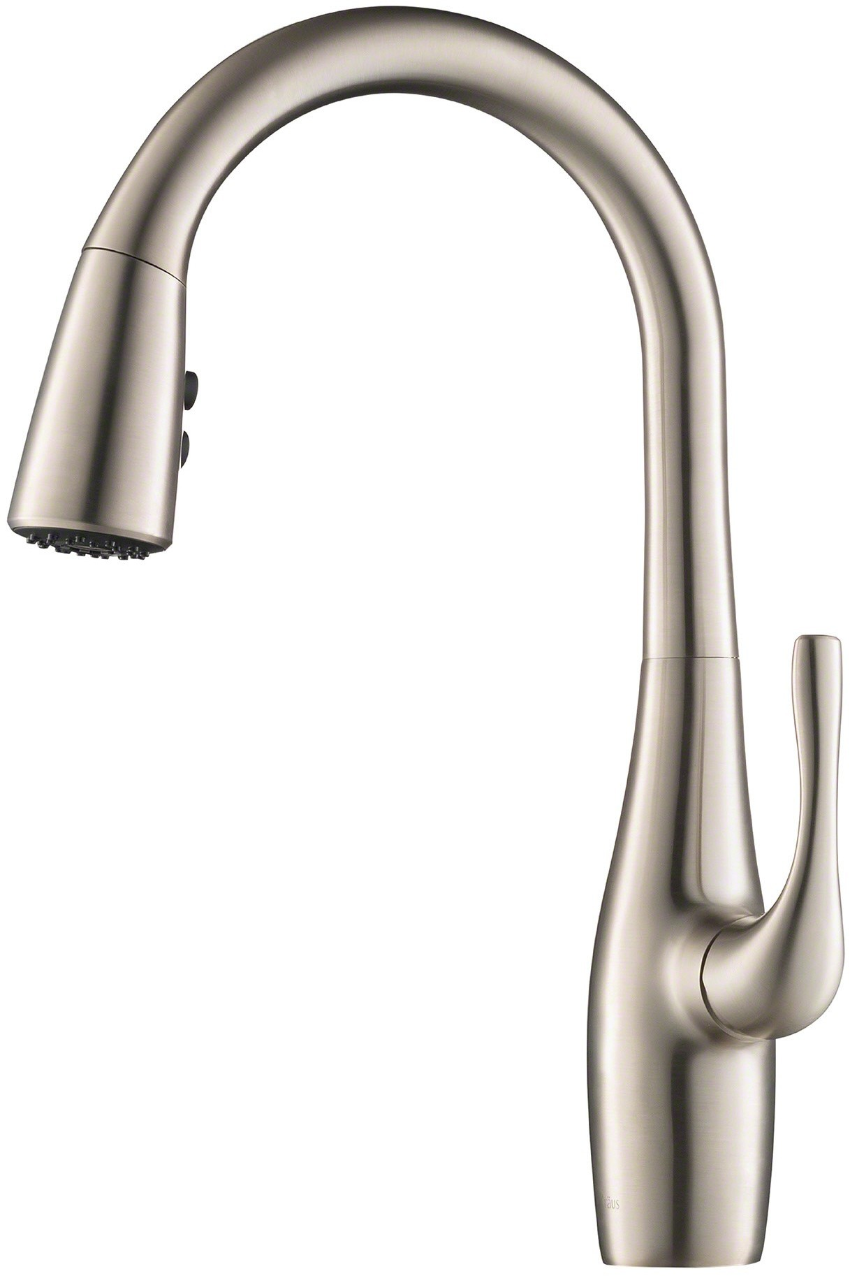 faucet vola stainless gingers widespread faucets steel