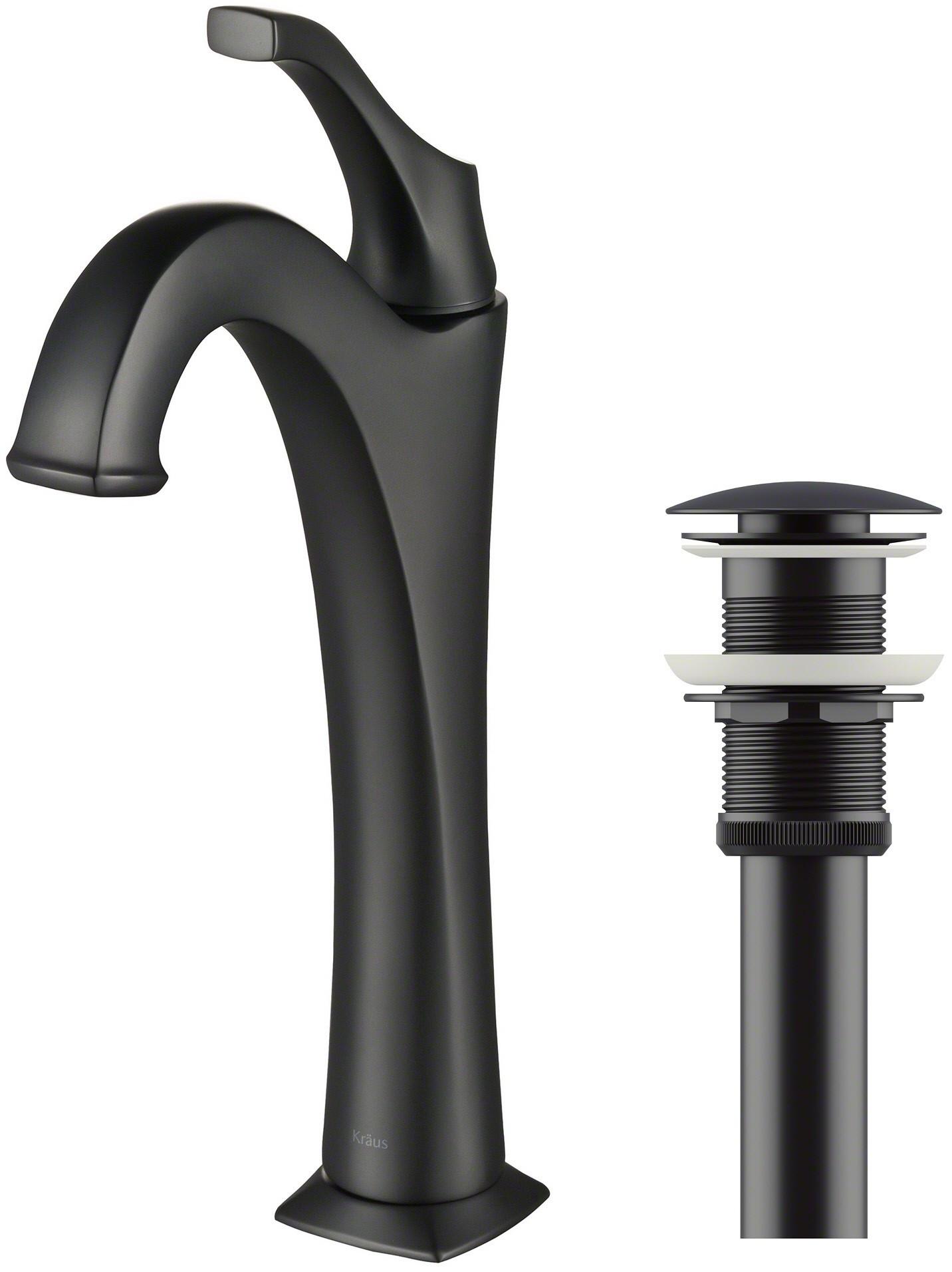 Faucets - Faucet