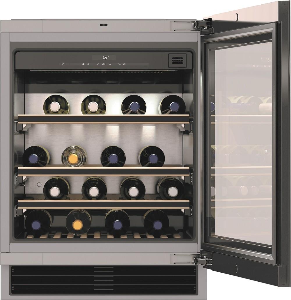 Undercounter Drink Refrigerator Height 32 329 Wine Coolers