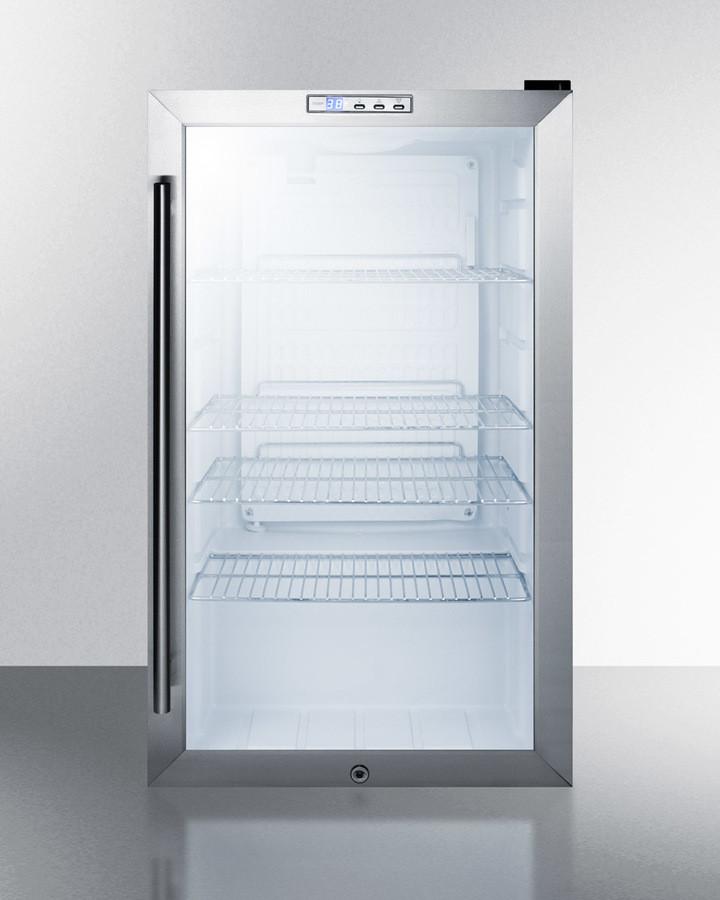 depth 18 219 beverage centers - Commercial Undercounter Refrigerator